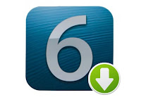 iOS 6 Download Free