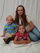 Vannah & the Kiddos