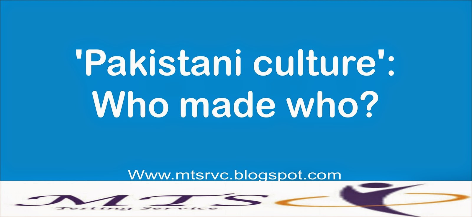dawn articles i culture who made who m a zone dawn articles i culture