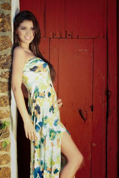 Fabito Gomes fotografia fashion mulheres sensuais modelo Catalina Lasso