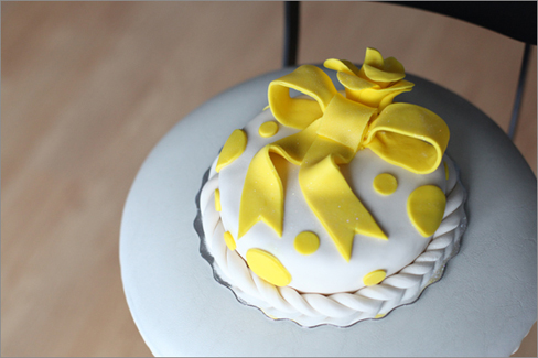 Cake Decorating Classes Az : RAZ Magazine