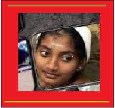 வசந்தம்