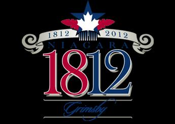 Grimsby War of 1812 Bicentennial