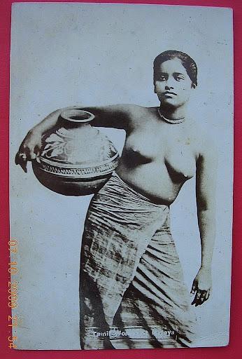 jyothika nude sexy tamil actress