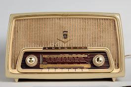 Rádio Clube de Alcoutim