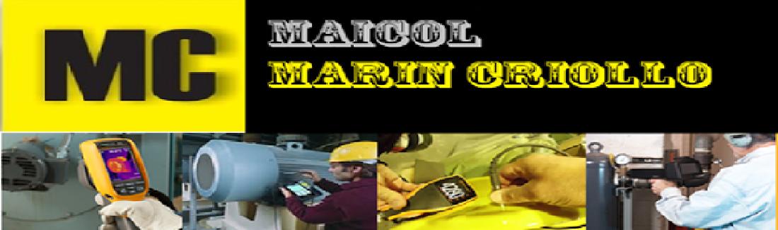 blog-maicolmarincriollo