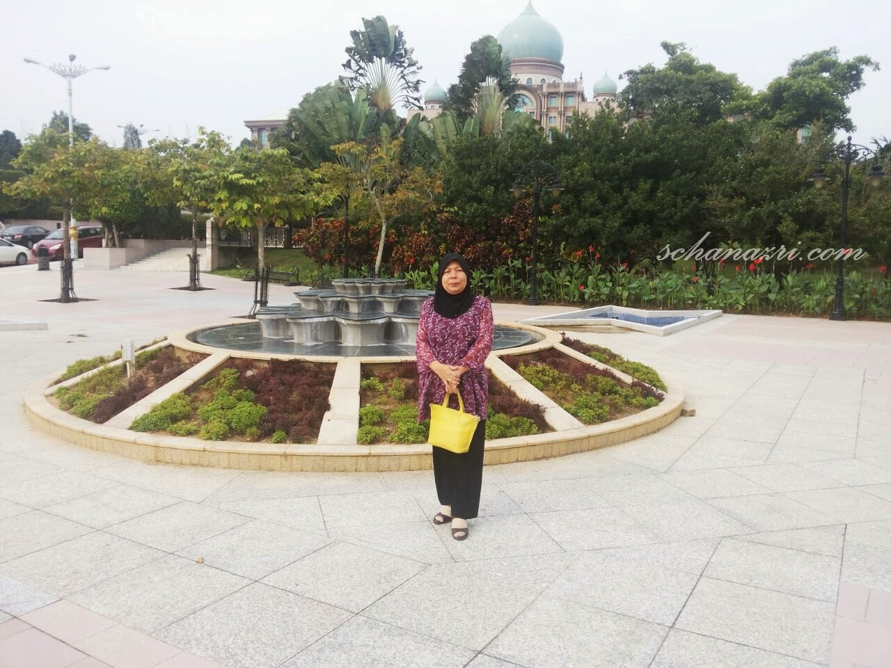 Putrajaya3
