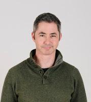 David J. O'Brien