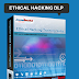 Download Innobuzz Ethical Hacking Training Suite