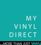My Vinyl Direct