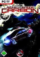 Download PC Game Need For Speed Carbon Rip Version (Mediafire Link)