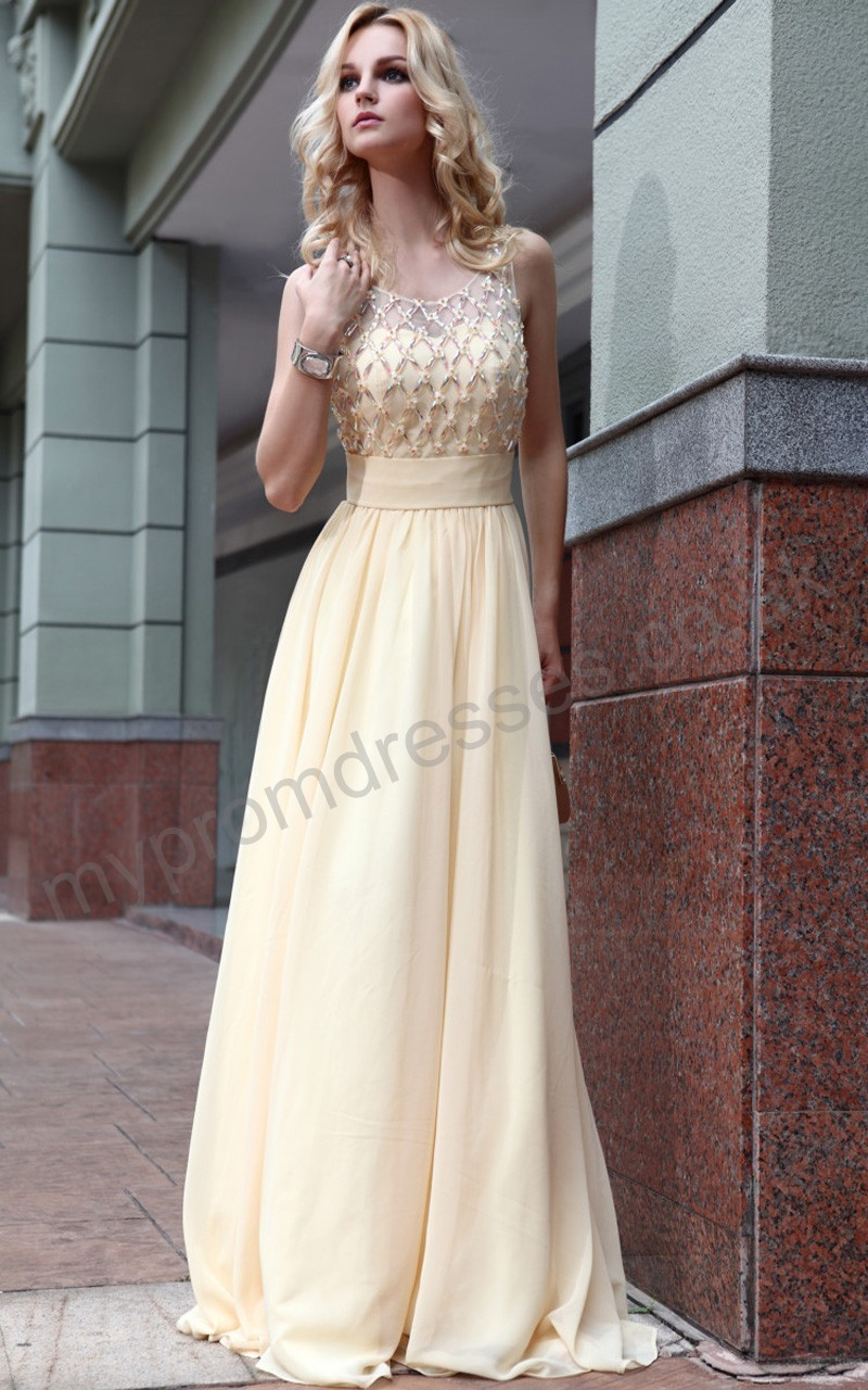 My wedding dresses the beautiful evening gown for Evening gown as wedding dress