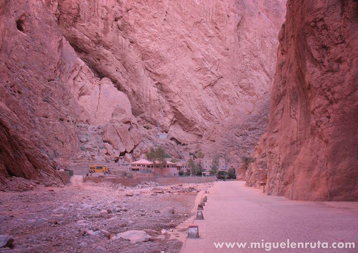 Gargantas-del-Todra-Marruecos-2