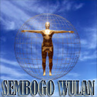http://sembogo.blogspot.com/p/syarat-ketentuan.html