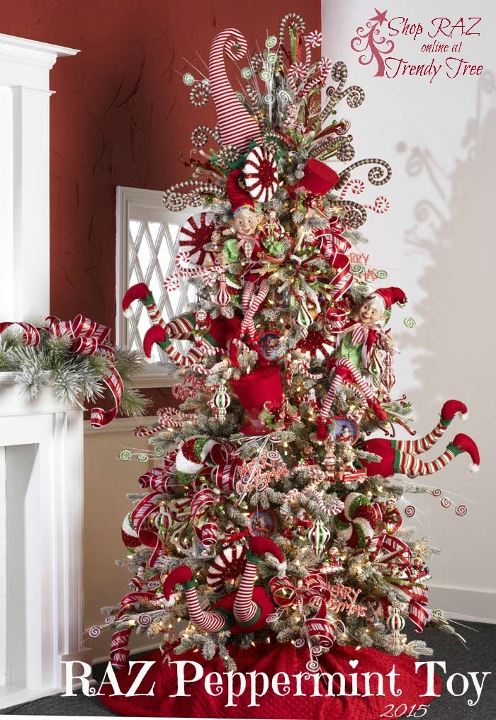 http://www.trendytree.com/raz-christmas-and-halloween-decor/2015-raz-peppermint-toy-1.html