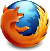 Firefox 12 nuove estensioni