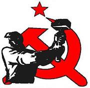 O socialismo na URSS – Causas da vitória da contra-revolução