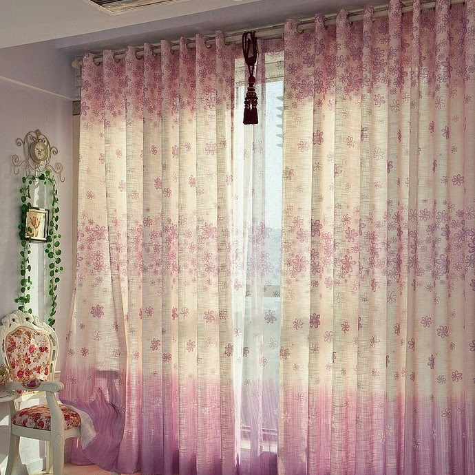 Stunning tende finestra uncinetto per casa montagna ogotobuy tende with tende casa montagna - Tende casa montagna ...