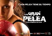 Film La Gran Pelea