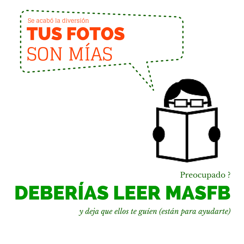 masfb-picturebook-fotos.png