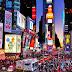 5 Kota Di Dunia yang Tidak Cocok untuk Berhemat
