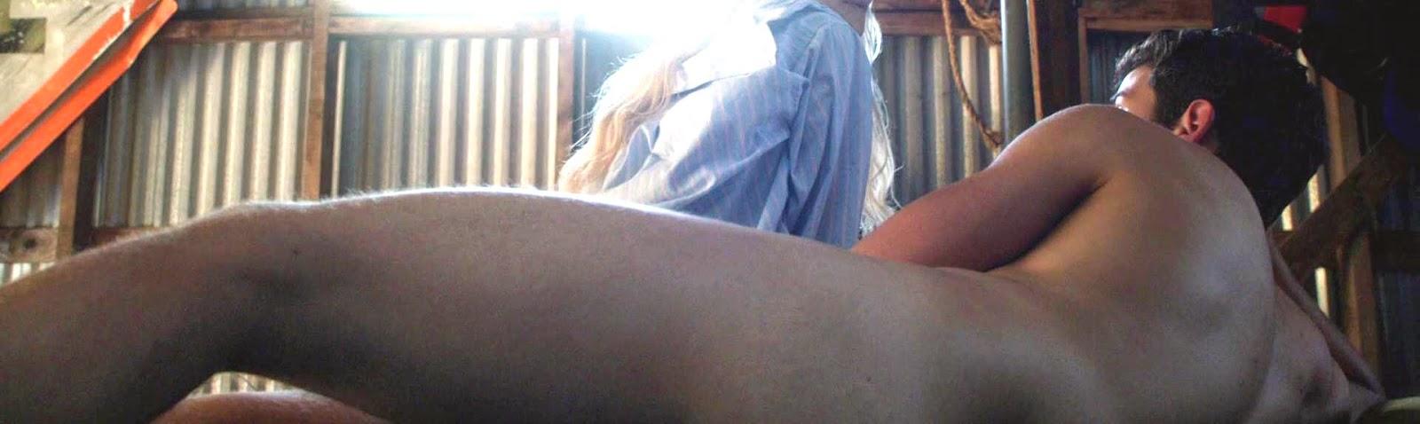 chubby girls in tight miniskirt