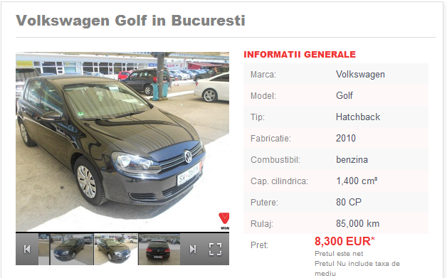 http://www.vitan-auto.ro/anunturi/24256/autoturisme/volkswagen-golf.html