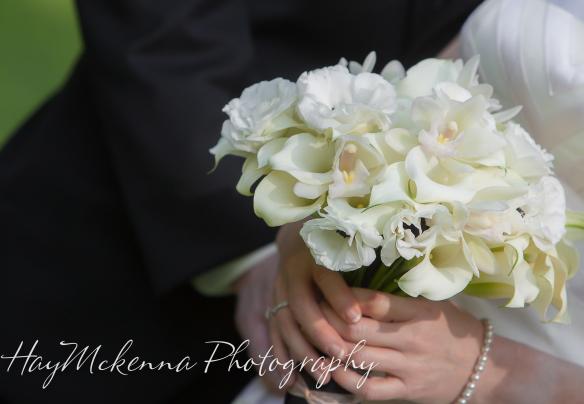 By Weddings Washington Dc Labels Bridal Bouquet Hamilton Hotel Wedding