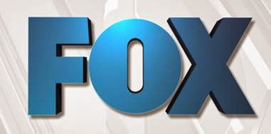 FOX SUMMER 2014 TV Schedule