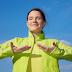 Exercícios ajudam Asmáticos a prevenir crises constantes