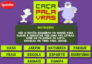 http://cacapalavras.eco.br/jogo-de-caca-palavras/