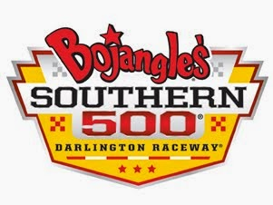 Race 8: Southern 500 at Darlington