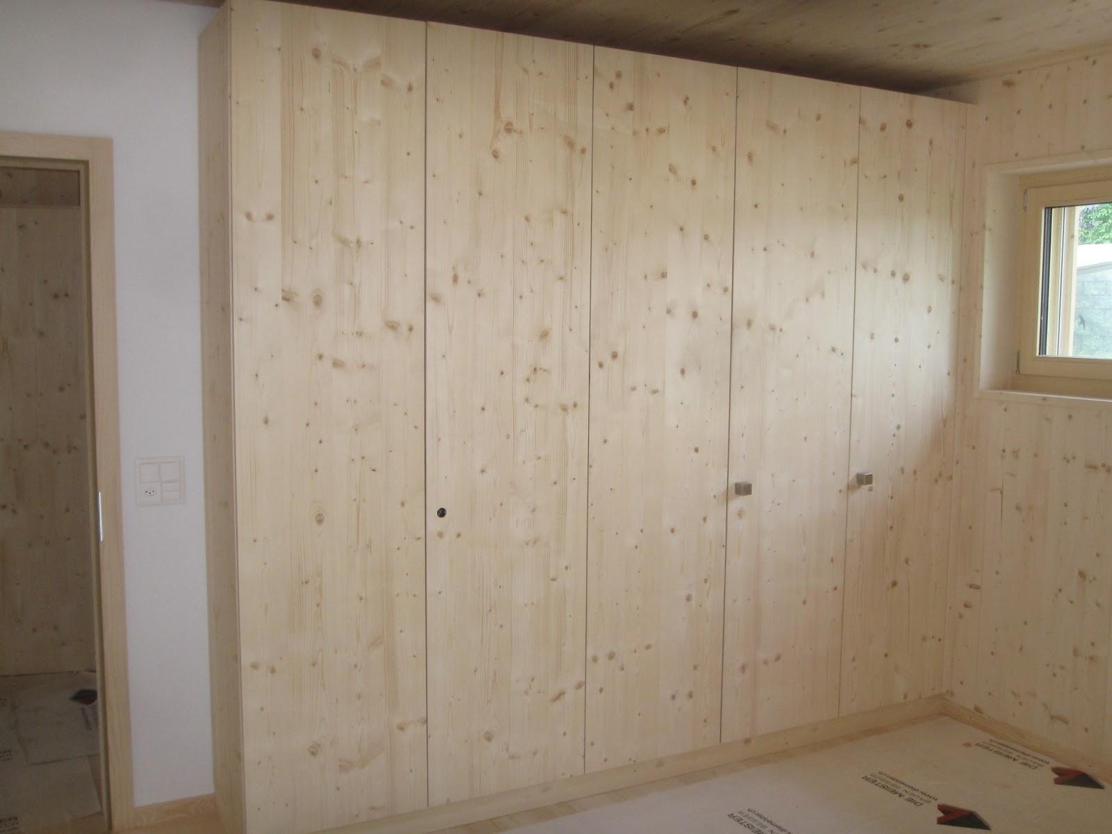 holzhaus wir bauen ein haus aus holz schreiner und sanit r. Black Bedroom Furniture Sets. Home Design Ideas