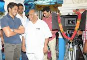 Naga chaitanya movie launch-thumbnail-9