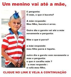 Imagens Frases Para O Facebook
