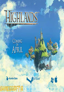 Download - Highlands - PC - [Torrent]