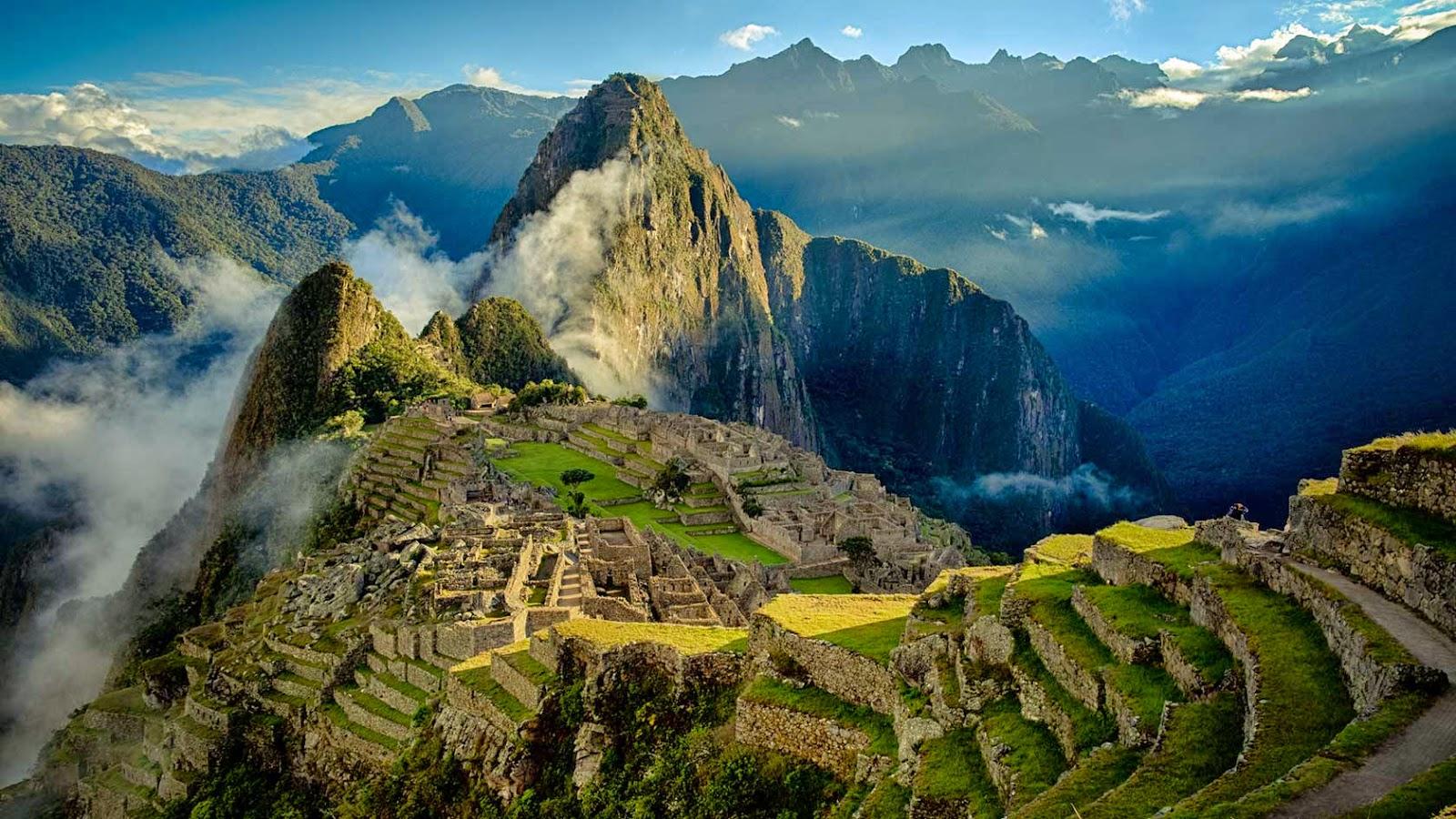 http://www.letstravelsomewhere.com/travel/america/peru/