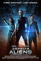 Cowboys %2526 Aliens Watch Cowboys & Aliens Premiere Live Streaming Tonight