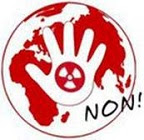 Italy says Non! to nuclear.