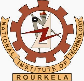 National Institute of Technology (NIT), Rourkela Recruitment for 95 Professor
