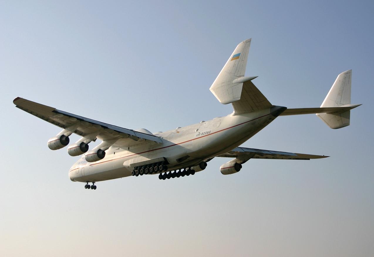 http://2.bp.blogspot.com/-AsPq80Ms3Sw/UAA9lXzxtMI/AAAAAAAAKo0/IXgFOMXTIQs/s1600/antonov_an225_largest_aircraft.jpg