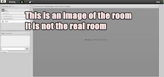 tmau webinar room
