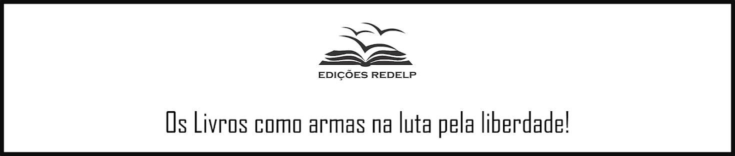Edições Redelp