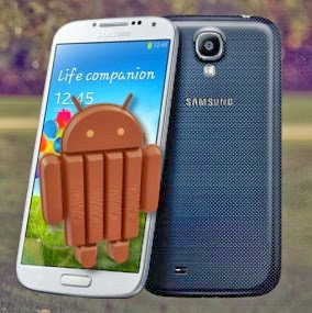 Samsung-Arabia-galaxy-s3-GT-i9300-Gets-KitKat-update-coming-in-March