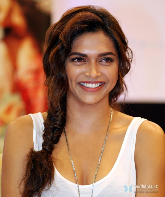deepika padukone new pictures