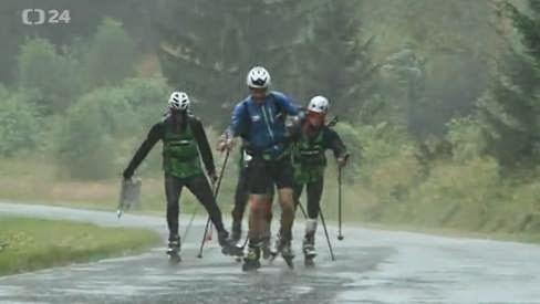 http://www.ceskatelevize.cz/sport/ostatni/283990-skoncil-extremni-adventure-race-nejlepsi-nespali-54-hodin/