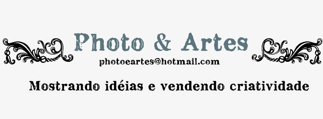 Photo&Artes ®