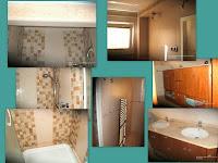 Alicatados de cocinas y baños