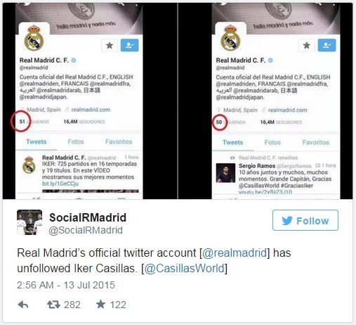 https://twitter.com/SocialRMadrid/status/620305771490717697/photo/1