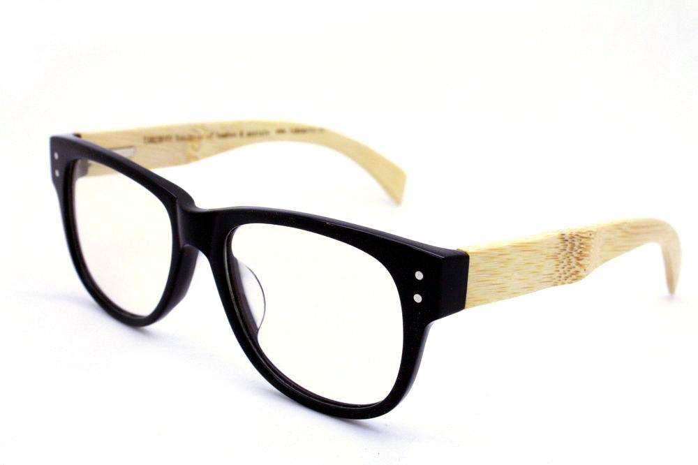 bamboo grove photo bamboo glasses